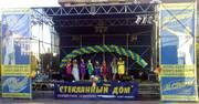 Организация концертов,  шоу